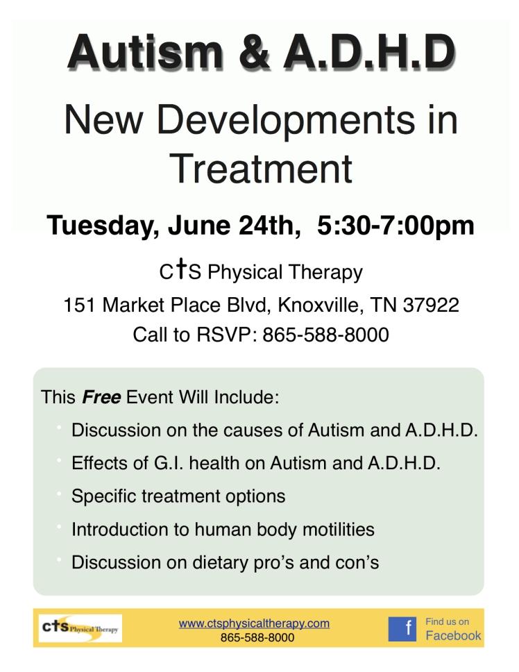 AutismClass - June2014