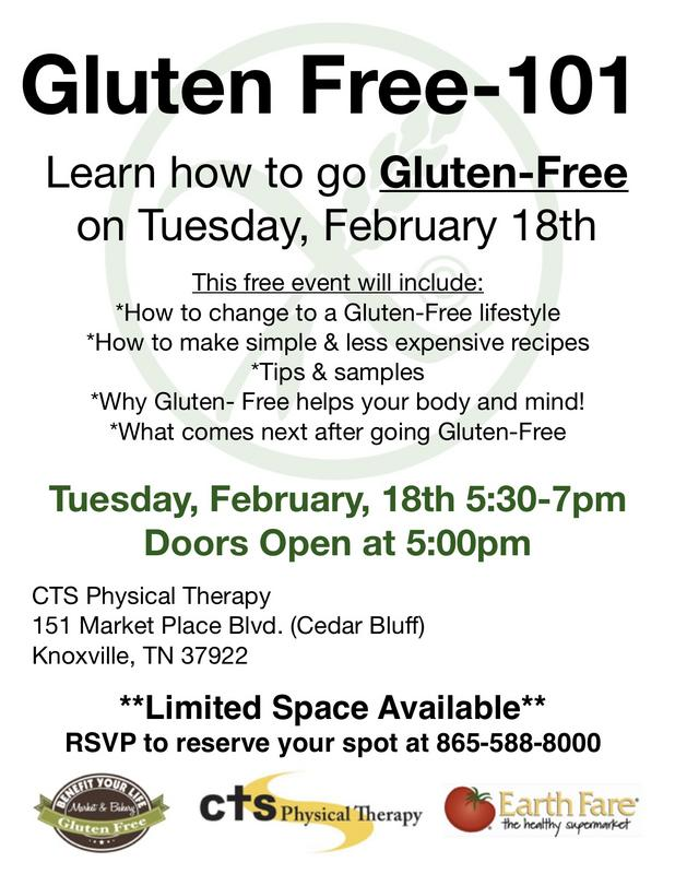 GlutenFree101 - Feb2014