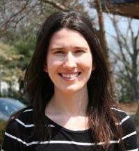 Jessica Kelfer, PTA