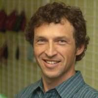 Piotr (Peter) Ulmer, MSPT