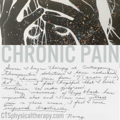 #chronicpain