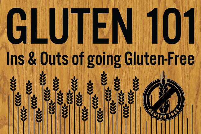 gluten free bg-03-01-01