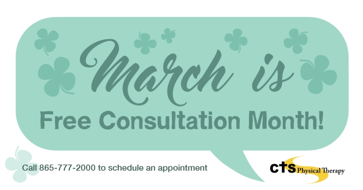 march_consultation month-01.jpg